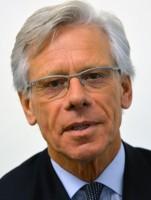 Knut Vollebaek