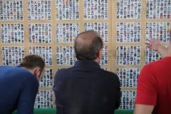 """Porodice nestalih u mrtvačnici """"Šejkovača"""" u Sanskom Mostu"""