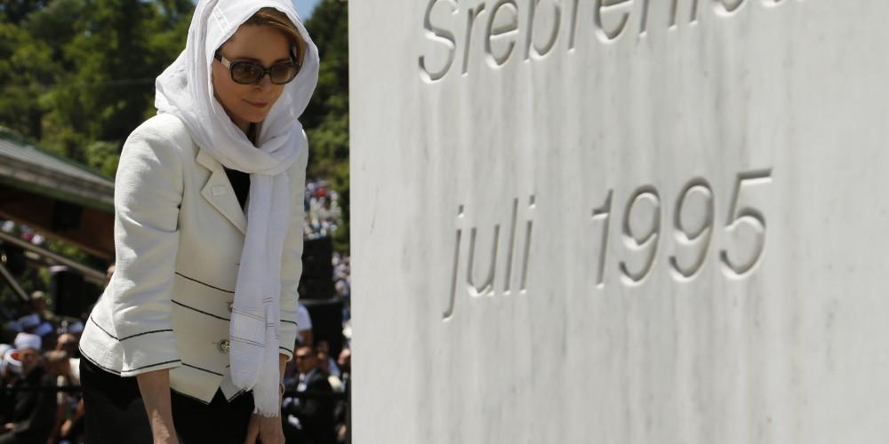 2015 07 11 Srebrenica 20th Anniversary4