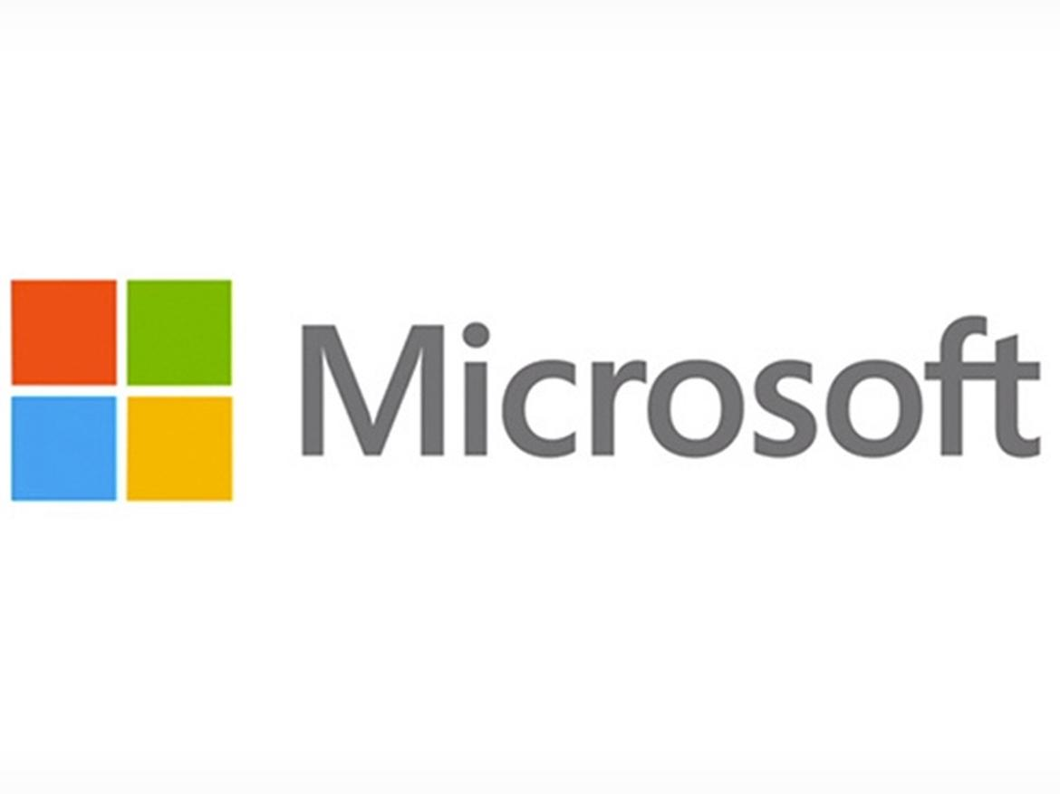 Microsoft And ICMP Announced In November That Has Donated US474791 Software To This Will Allow Maintain Enhance Its