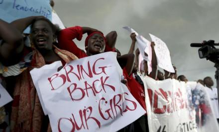 Photo by www.america.aljazeera.com