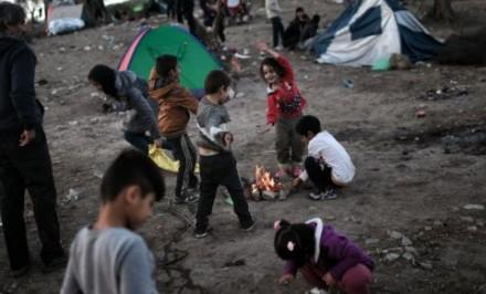 Photo by www.wreporter.com