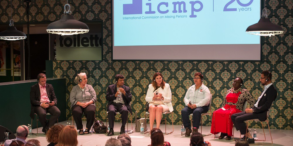 ICMP Studio Dijkgraaf-170